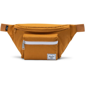 Herschel Seventeen Hip Pack buckthorn brown